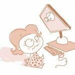 psychologie-derives-internet